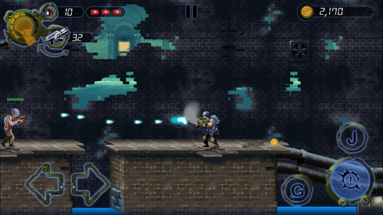 Apocalypse Max4