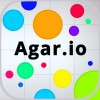 agario-1.jpg