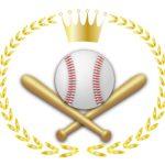 野球ゲームアプリ