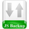 js-backup.png