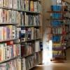 m-books.jpg