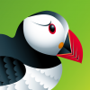 puffin-app.png