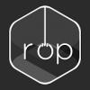 rop.png