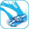 splashcars.jpg