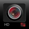 stagecam.png