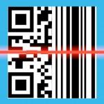 QR コード リーダー & バーコード スキャン カメラ