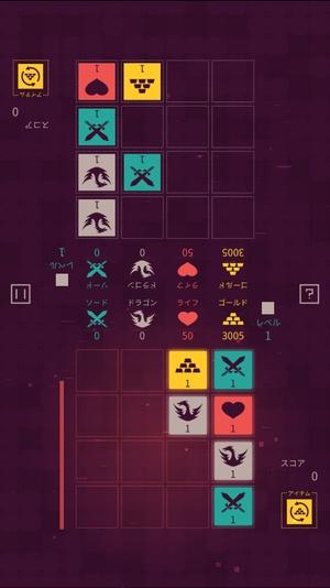 Dungeon Tiles13