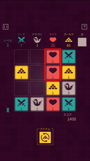Dungeon Tiles6