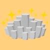 コインゲームアプリ