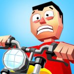 Faily Rider