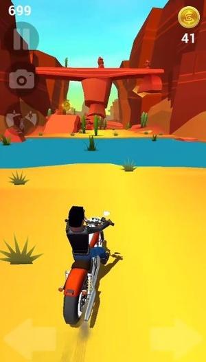 Faily Rider10