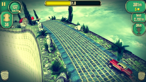 Vertigo Racing2
