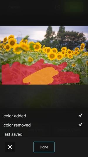 Color Accent10