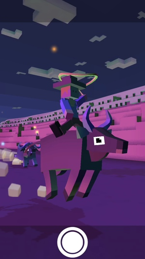 Rodeo Stampede9