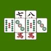 上海ゲームアプリ