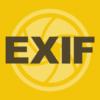 Exifアプリ