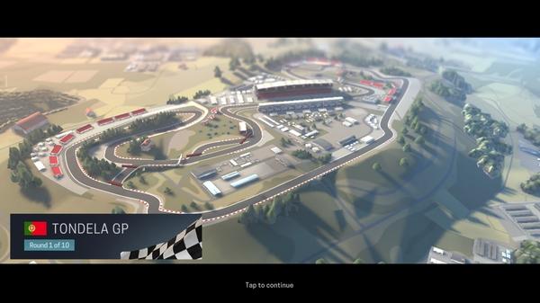 Motorsport Manager Mobile 2 10