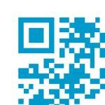 QRコード作成アプリ