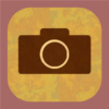 レトロカメラアプリ