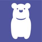 くまアプリ