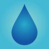 水ゲームアプリ