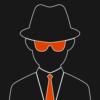 スパイゲームアプリ
