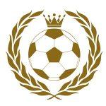 シミュレーションサッカーゲームアプリ