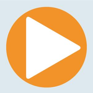 音楽ファイル!無料のWMA再生アプリ4選 | アプリ場