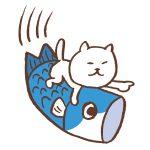 猫アクションゲームアプリ