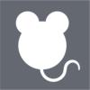 ネズミゲームアプリ