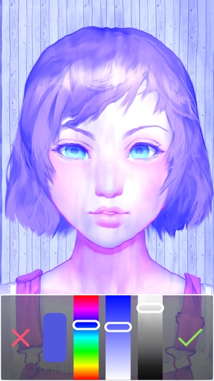 Live Portrait Maker14