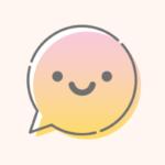 感情日記アプリ