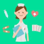 看護師シフトアプリ