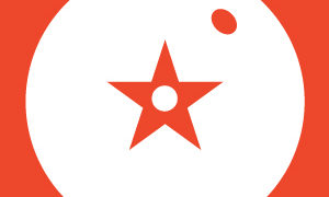 ポモドーロ・テクニックアプリ