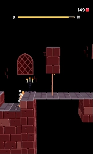 Prince of Persia : Escape6