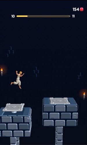 Prince of Persia : Escape8