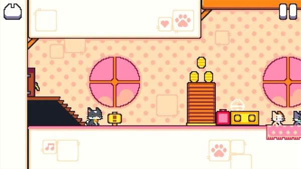 Super Cat Tales 2 1