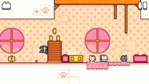 Super Cat Tales 2 3