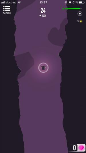 Cave FRVR11