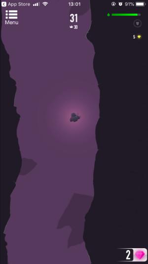 Cave FRVR2