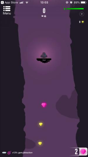Cave FRVR4