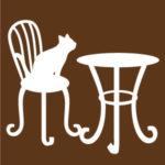 猫カフェゲームアプリ