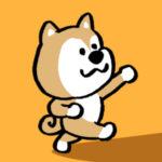犬ゲームアプリ