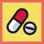 薬管理アプリ
