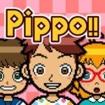 Pippo!!