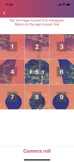 Photo Grid7