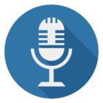 音声入力アプリ