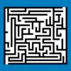 迷路ゲームアプリ