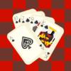 ポーカーアプリ