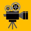 映画記録アプリ